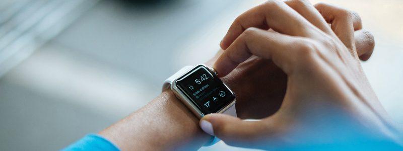smartwatch recensione