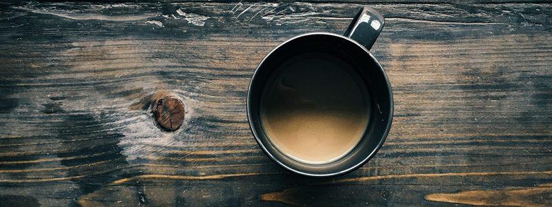 macchine da caffé da viaggio