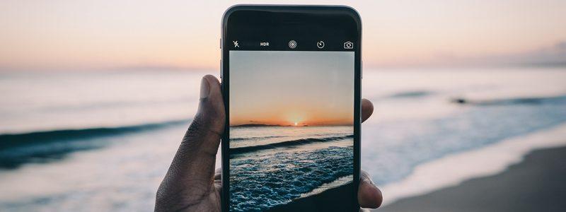smartphone top di gamma
