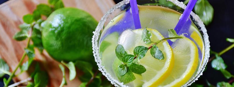 Set da cocktail