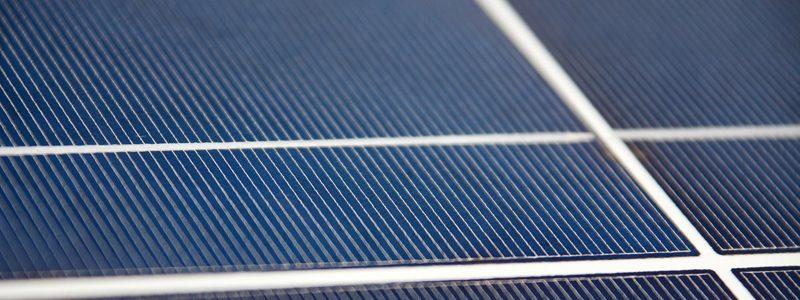 Powerbank a energia solare