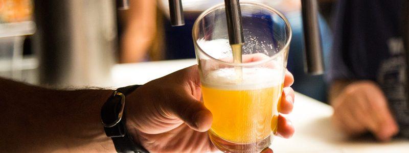 Kit birra fai da te