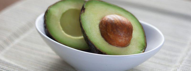 taglia avocado